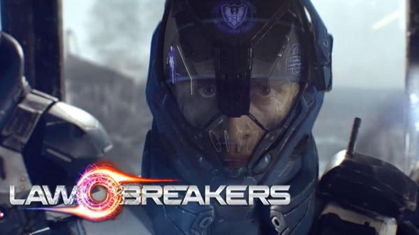 Разработчик LawBreakers хочет спасти игру