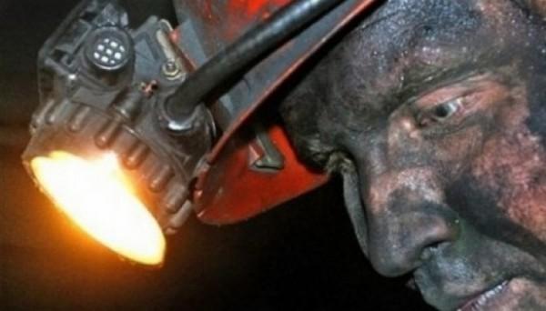 На шахте в Соликамске произошел пожар