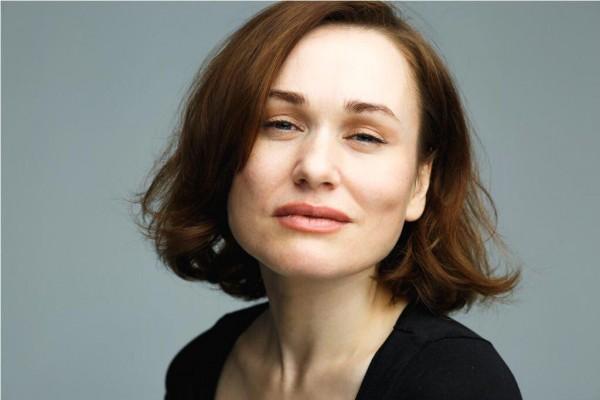 Жительница Кемерово сыграла на «ТНТ» в сериале «Улица»