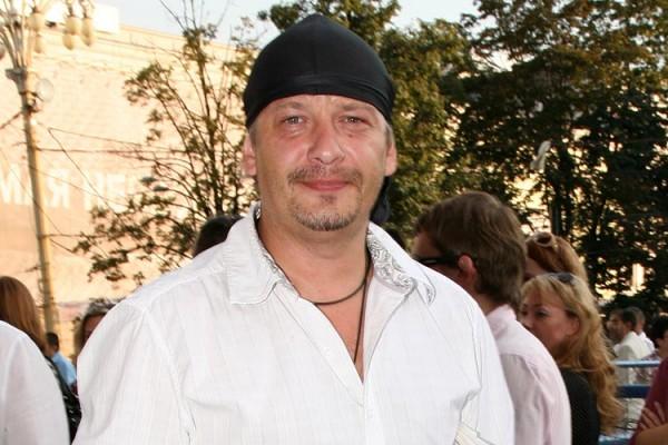 В Сети появилось фото главы реабилитационного центра, где умирал Марьянов