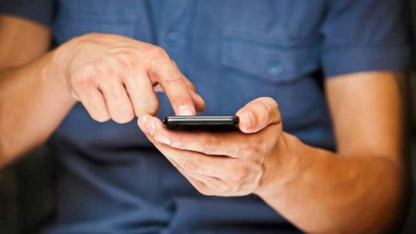 В России телефонные мошенники разработали новую схему обмана абонентов