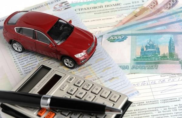 В Оренбурге мошенница продавала фальшивые полисы ОСАГО