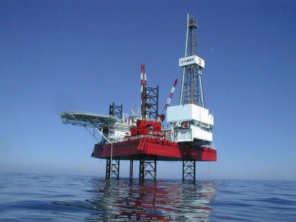 «ЛУКОЙЛ» не нашел нефти на четырех месторождениях в Балтике