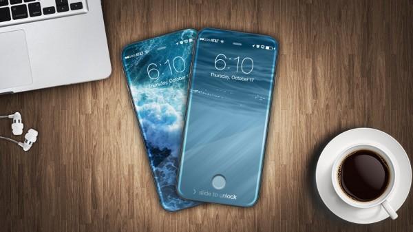 Смартфоны iPhone 8 и iPhone 8 Plus в России резко падают в цене