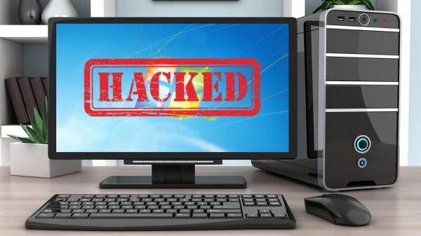 Хакеры рассказали, как можно взломать компьютер за 3 секунды