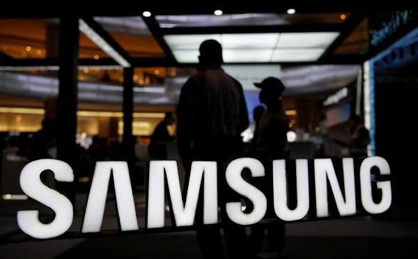Samsung тестирует российские 3D-сенсоры