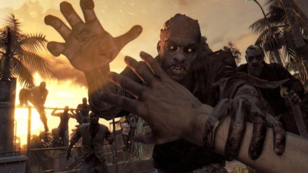 Dying Light обзавелся вторым бесплатным дополнением