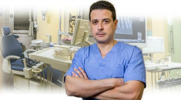 Стоматологический туризм в Израиль – предпочтения клиентов остаются неизменными