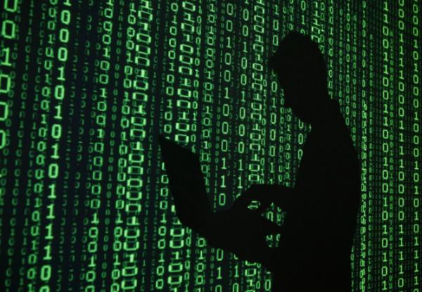 У обладателей iPhone есть риск «поделиться» личными данными с хакерами