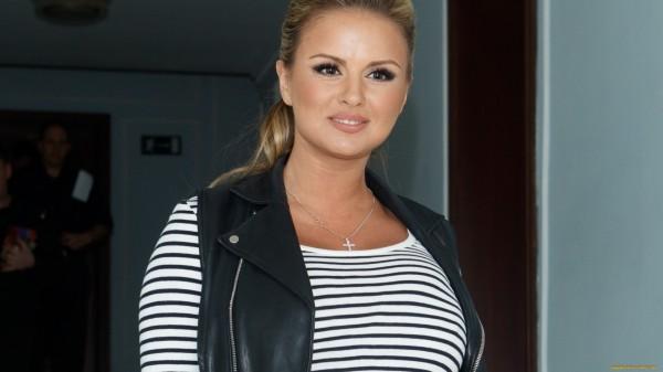 Анна Семенович мучается от опасного заболевания