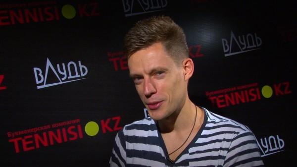 Журналист Дудь позвал Собчак на последнее интервью сезона