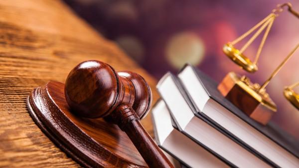 В Нижнем Тагиле начался суд над «борзым» директором завода