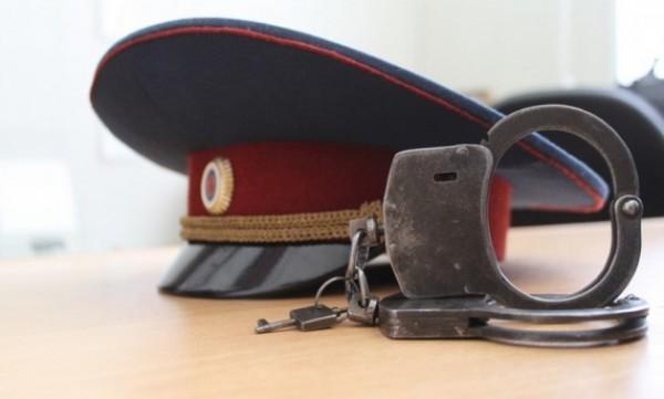 В Москве офицер МВД в отставке застрелил человека