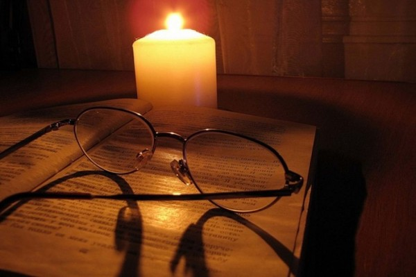 В Кировской области больше 8 тысяч жителей остались без электричества