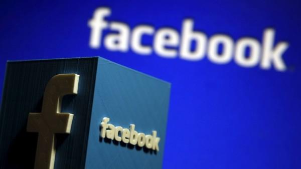 В Facebook сделают вторую ленту с рекомендациями