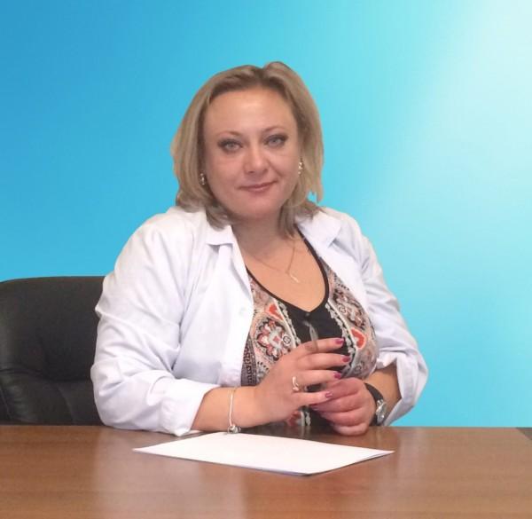 Руководителя клиники «Феникс», где умер Дмитрий Марьянов, допросили в СК