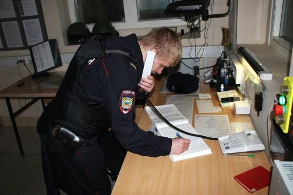 В Севастополе задержали голого извращенца-педофила
