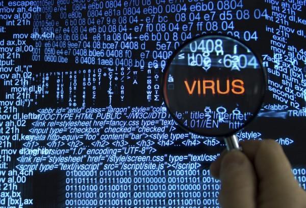 «Лаборатория Касперского» обнаружила опасную ошибку в плеере Adobe Flash Player