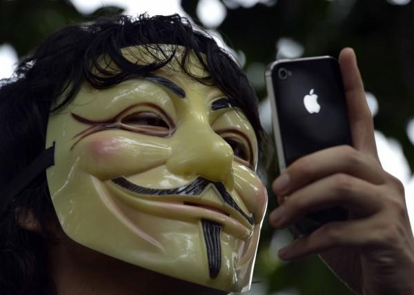 Мобильные операторы России очистят базы данных от анонимных абонентов