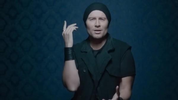 Николай Басков поделился секретом похудения