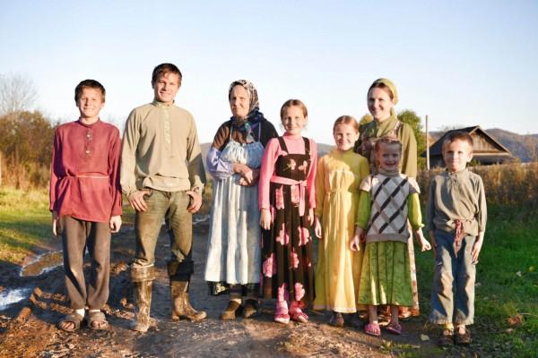 Латиноамериканским староверам предложили вернуться в Приморский край