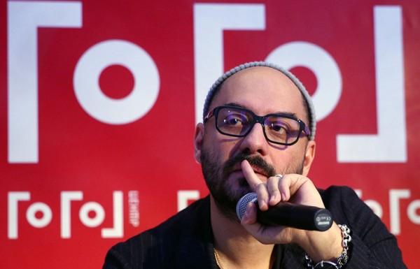 Мосгорсуд отклонил апелляцию о заочном аресте продюсера «Седьмой студии» Вороновой
