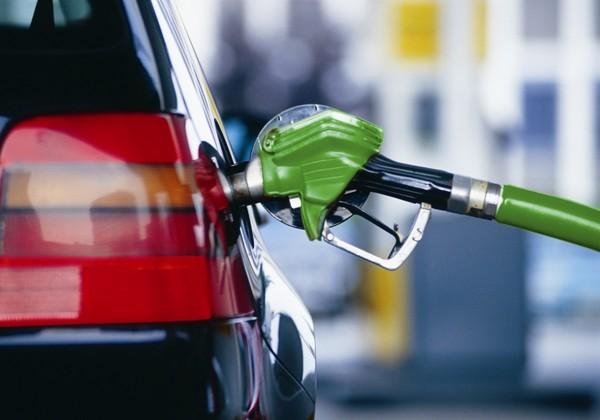 В Нижнем Новгороде бензин с начала 2017 года подорожал на 5%