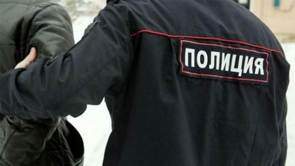 В Удмуртии задержали насильника надругавшегося над таксистом