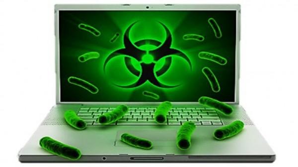 Хакерам удалось получить доступ к личным данным пользователей с помощью плеера