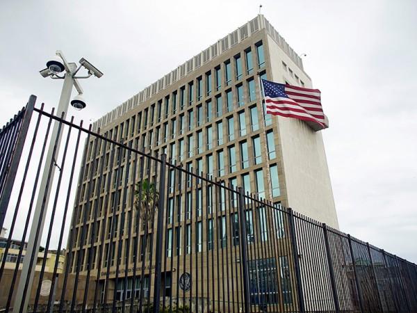 Госдеп: На Кубе возросло количество пострадавших от акустических атак дипломатов США