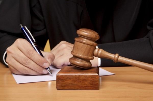 Суд Петербурга арестовал квартиру дочери Собянина