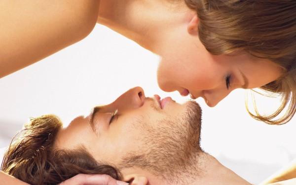 ТОП-5 способов, которые повысят женское либидо