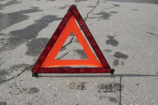 2 человека погибли в результате столкновения 4 авто в Ставропольском крае