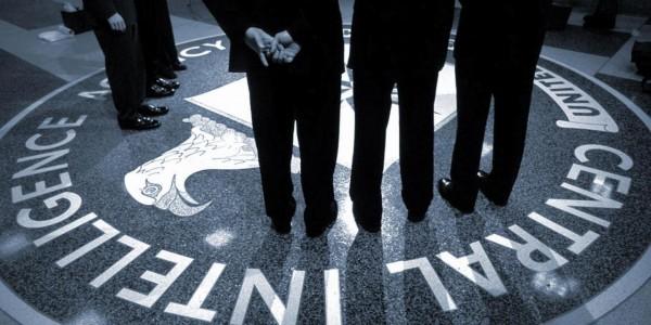 Автор книги о Сноудене: Нашей системе слежения нужны реформы