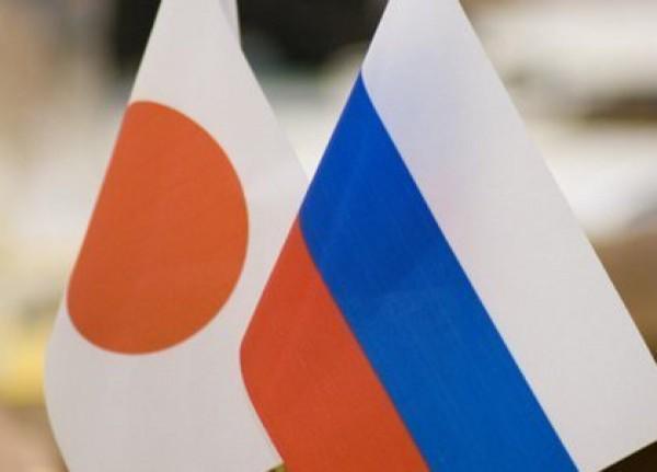 На Филиппинах прошла встреча министров обороны России и Японии