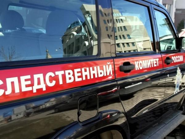 В Москве студент колледжа ударил школьника ножом в спину