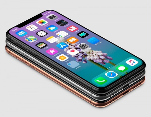 Apple назвала обвинения в намеренном ухудшении качества Face ID ложными
