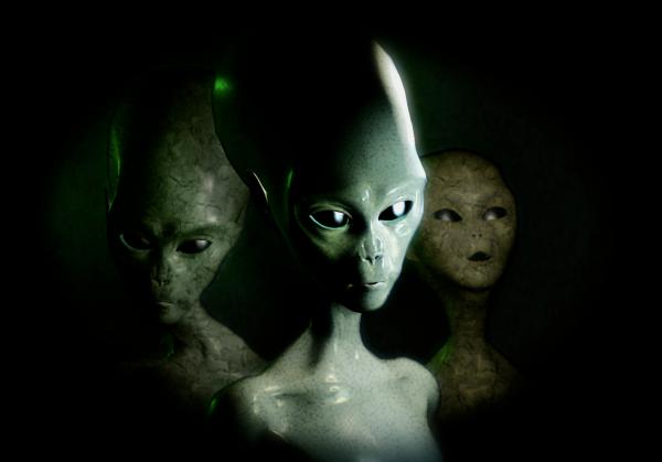 В Перу нашли тела трёхпалых пришельцев
