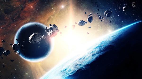 Учёные: Из Солнечной системы улетела вторая звезда