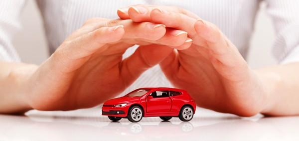 Новый регламент ГИБДД лишил водителей страховых выплат