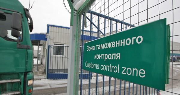 Таможня в Оренбурге уничтожит подделки известных марок на сумму 30 млн рублей