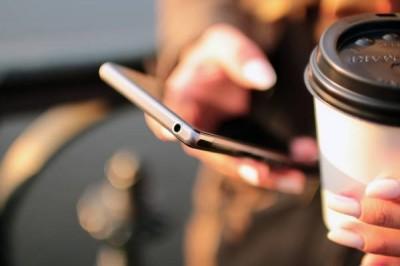 Oono показала первый в мире абсолютно безрамочный смартфон