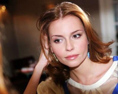 Любовь Толкалина оправдала секс-скандал шоком после смерти Марьянова