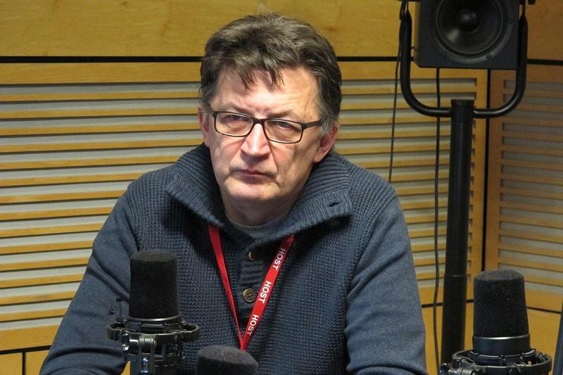 Закампанию Собчак «Против всех» в социальных сетях ответит блогер Адагамов