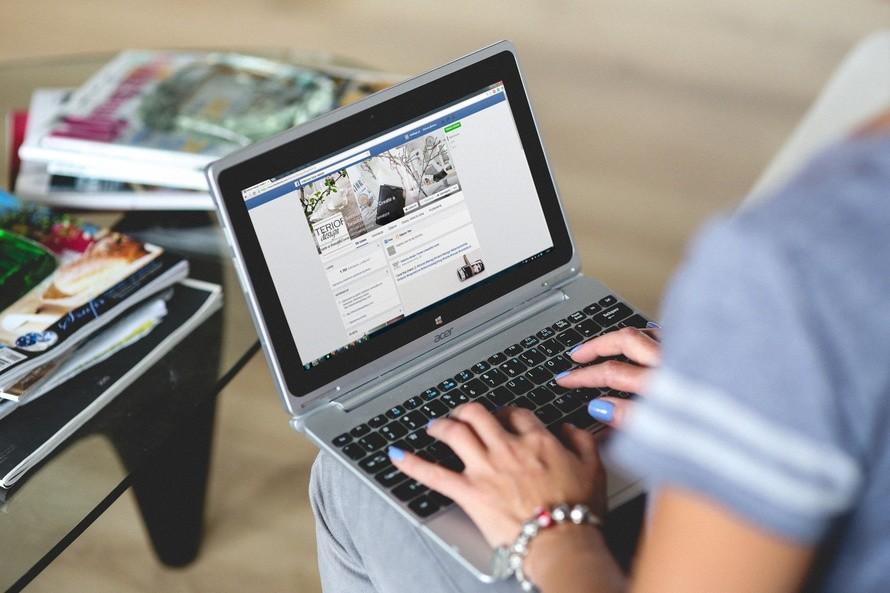 Минкомсвязи предложило выделить деньги наобеспечение клиник интернетом
