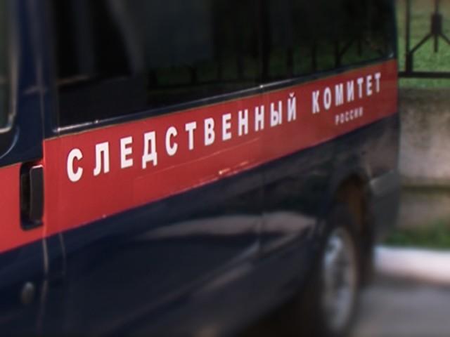 Знакомая найденного мертвым учащегося московского колледжа поведала оего увлечении комиксами