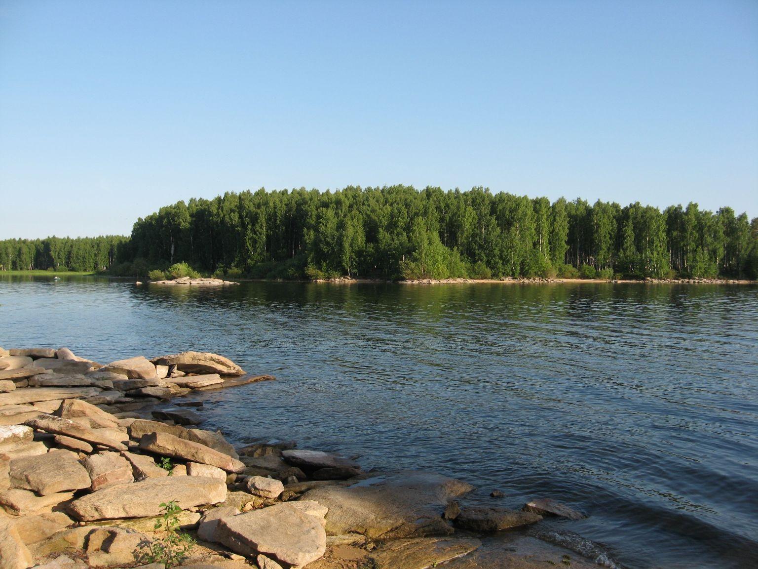 ВЧелябинской области 5  человек погибли вовремя рыбалки наводохранилище