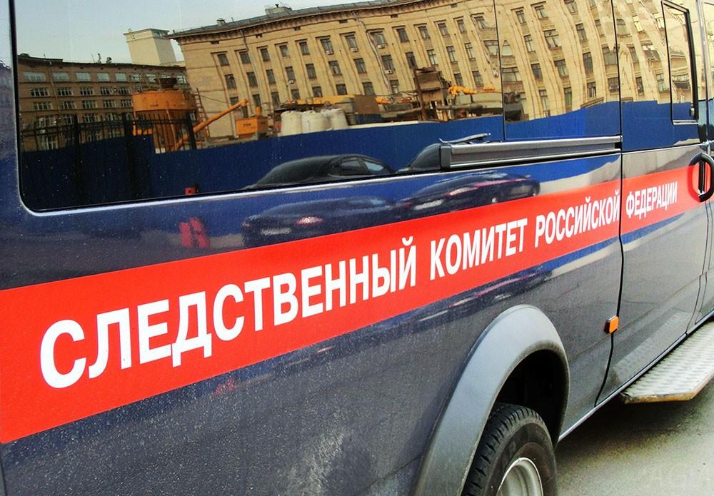 ВКемеровской области найдены тела 5-ти человек
