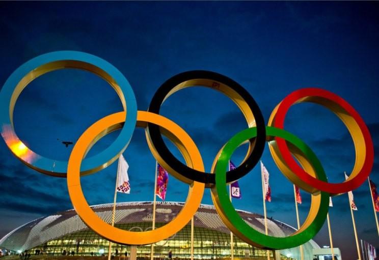 Олимпийский скандал: организаторы Игр встолице Англии назвали государство Украину русским регионом