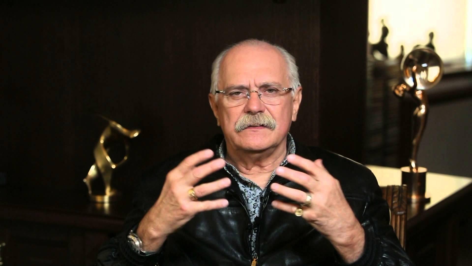 Мосгорсуд признал легитимным вердикт экс-заместителю руководителя Ростуризма Д.Амунцу
